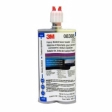 3M - 08308 - Automix Heavy Bodied Seam Sealer Gray