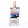 3M - 08323 - Factory-Match Seam Sealer, 200 mL