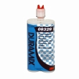 3M - 08329 - Duramix Controlled Flow Seam Sealer