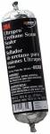 3M - 08360 - Urethane Seam Sealer, White