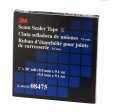 3M - 08475 - Seam Sealer Tape