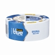 3M - 09168 - ScotchBlue Painters Tape for Multi-Surfaces 2090, 2 inch width (50.8 mm)