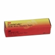 3M - 09372 - ScotchCode Wire Marker Tape Refill Roll SDR-3