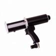 3M - 09930 - 3M Performance Pneumatic Applicator for 200mL cartridges