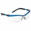 3M - 11474 - BX Reader Protective Eyewear 11474-00000-20 I/O Mirror Lens, Blue Frame, +2.0 Diopter - 70071539947