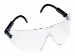 3M - 15200 - Lexa Protective Eyewear