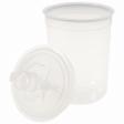3M - 16114 - PPS Kit Mini Size, 200 micron filters