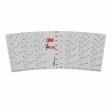 3M - 16155 - PPS Mix Ratio Inserts, Midi 13.5oz - 60455070890