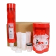 3M - 16159 - PPS Midi 200 micron Dispenser Promotion 16159