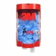 3M - 16298 - PPS Lid & Liner Dispenser: Mini & Micro - 60455082796