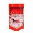 3M - 16299 - PPS Lid Dispenser: Large, Standard, or Midi, 16299 - 60455082770