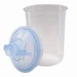 3M - 16314 - PPS Kit Mini Size, 125 micron filters
