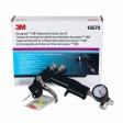 3M - 16579 - Accuspray ONE Spray Gun - 60455080964