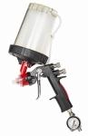 3M - 16587 - Accuspray Spray Gun Kit HGP