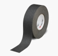 3M - 19221 - Safety-Walk Slip-Resistant General Purpose Tapes and Treads 610, 2 inch, Black