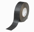 3M - 19280 - Safety-Walk Slip-Resistant Conformable Tapes and Treads 510, 19280, Black, 2 in x 60 ft, Roll