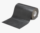 3M - 19281 - Safety-Walk Slip-Resistant Conformable Tapes and Treads 510, 4 inch, Black