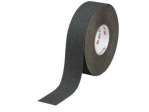 3M - 19294 - Safety-Walk Slip-Resistant Medium Resilient Tapes and Treads 310, 2 inch, Black