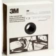 3M - 19776 - Utility Cloth Roll 314D, 1 inch x 20 yard, P400 Grit