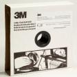 3M - 19780 - Utility Cloth Roll 314D, 1 in x 20 yard, P150 Grit