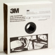 3M - 19782 - Utility Cloth Roll 314D, 1 in x 20 yard, P80 Grit