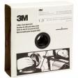 3M - 19801 - Utility Cloth Roll 314D, 1-1/2 in x 20 yard, P80 Grit