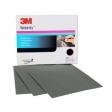 3M - 1999 - Wetordry Abrasive Sheet, 9 inch x 11 inch, 3000 grit, 01999