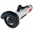 3M - 20233 - Cut-Off Wheel Tool, 3 in 1 hp 25,000 PRM - 60440179418