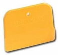 Bondo - 20395 - Marson Yellow Spreaders, 20395