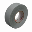 3M - 22782 - Cloth Gaffers Tape 6910 Silver,48mm x 54.8 m 12.0 mil  - 70006778008