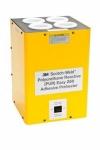 3M - 23564 - Scotch-Weld PUR Easy 250 Preheater - 62986599355