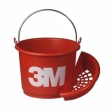 3M - 2513 - Wetordry Bucket 02513