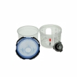 3M - 26314 - PPS Series 2.0 Spray Cup System Kit, Mini (6.8 fl oz, 200 mL),