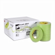 3M - 26332 - Scotch Performance Green Masking Tape 233+, 12 mm width (.47 inches), 26332