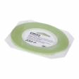 3M - 26343 - Scotch Performance Green Masking Tape 233+, 3 mm width (.11 inches)
