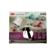 3M - 26580 - Accuspray ONE Spray Gun System with PPS Series 2.0 Spray Cup S