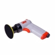 3M - 28353 - Random Orbital Pistol Grip Sander 28353, 3 inch, 1/8 inch Orbit