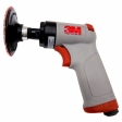 3M - 28547 - Pistol Grip Disc Sander, 3 in - 60440238651