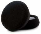 3M - 30042 - Perfect-It Foam Polishing Pad 4 Inch - 2/Pack - 60455083950