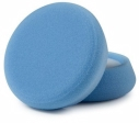 3M - 30043 - Perfect-It Ultrafine Foam Polishing Pad 4 Inch - 2/Pack - 60455083968
