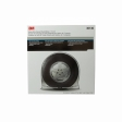 3M - 30136 - Marson Kwikee 15-inch Heavy-Duty Canvas Wheel Masker 30136