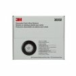 3M - 30202 - Marson Plastic Wheel Covers 125/Box 12-15