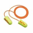 3M - 311-1252 - E-A-R E-A-Rsoft Yellow Neon Blasts Corded Earplugs - 200/Pack
