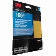 3M - 31439 - 3M Stikit Gold Disc, 31439, 6 in, P180C, 5 discs per pack, 20 packs per case