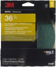3M - 31548 - Stikit Green Corps Disc, 6 inch