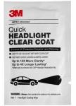 3M - 32516 - Headlight Clear Wipes - 40/BX - 7100127233