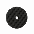 3M - 33285 - Perfect-It Foam Polishing Pad, 6 in, Quick Connect
