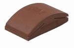 3M - 35519 - Rubber Sanding Block 2 3/4 inch x 9 inch