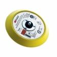 3M - 35576 - Stikit Disc Pad, 6 inch