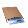 3M - 36901 - 3M Interior Protection Automotive Floor Mat - 250 per box